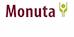 Logo van Monuta
