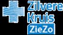 Ziezo, label van Zilveren Kruis